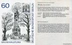 1980-grunewaldturm-schmuckblatt-mi-636