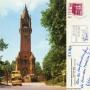 1981-grunewaldturm-klein