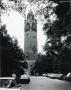1987-06-00-grunewaldturm-klein-a