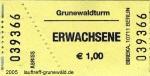 2005-grunewaldturm-eintrittskarten