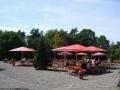 2009-05-17-34-klein