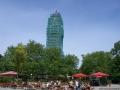 2009-05-17-39-klein