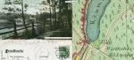 1905-krumme-lanke-mit-grunewald-wildzaun-klein