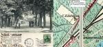 1913-02-17-eichkamp-grunewaldzaun-klein