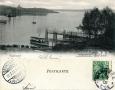 1902-02-11-wannsee-hafen-klein