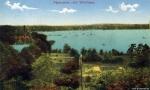 1902-ca-wannsee-panorama-hafen-klein