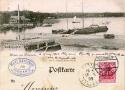 1903-05-15-wannsee-hafen-a-klein