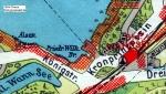 1904-pharus-hafen