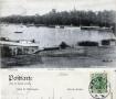 1905-05-29-wannsee-ostufer-mit-dampfer-station-klein
