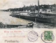 1905-07-17-wannsee-hafen-klein