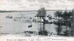 1905-11-13-wannsee-dampferstation-klein