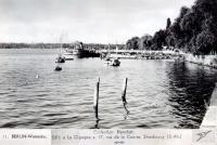 1905-ca-wannsee-hafen-franzak-klein