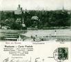 1906-06-29-wansee-suedufer-hafen-klein