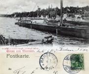 1906-07-06-wannsee-hafen-klein
