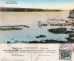 1906-am-wannsee-gross-dampferanlegestelle-klein