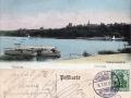1907-07-08-wannsee-hafen-klein