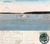 1909-05-25-wannsee-dampfseegelyacht-klein