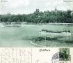 1909-08-15-wannsee-klein