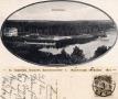 1912-1924-04-27-wannsee-klein