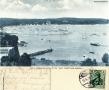 1915-wannsee-hafen-1916-06-13-klein