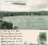 1916-wannsee-zeppelin-klein