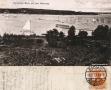 1917-08-19-wannsee-klein