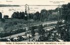 1918-wannsee-hafen-am-kaiser-pavillon-klein