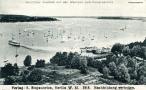 1918-wannsee-hafen-stojanovics-klein