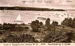 1919-wannsee-hafen-stojanovics-klein
