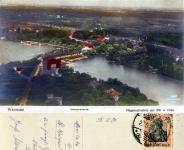 1920-05-23-wannsee-luftbild-klein