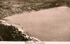 1920-ca-wannsee-fliegeraufnahme