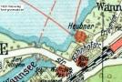 1920-holzverlag-hafen