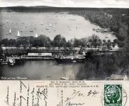 1934-10-07-dorthea-klein