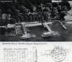 1942-05-10-wannsee-strand-pavillon-klein