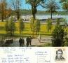 1983-04-22-wannsee-neuer-hafen-klein