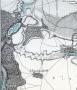 1802-halensee-schneider-stabi