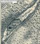 1862-halensee-generalstabskarte-boehm