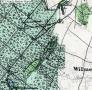 1871-halensee-krautz-reimer-stabi