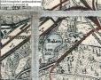 1888-halensee-koenigliche-landesaufnahme