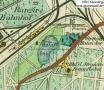 1891-halen-see-kiessling