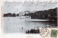 1898-08-05-halensee-klein-a