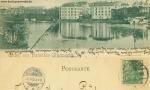 1900-halensee-margaretenstrasse