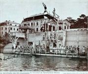 1900-herrenbad-halensee-aus-berliner-leben-jahr-1900