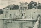 1901-freibad-halensee