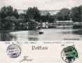 1901-wirtshaus-am-halensee