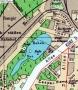 1902-grunewald-pharus-stabi