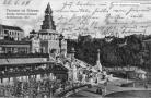 1904-06-26-halensee