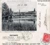 1906-restaurant-terrassen-am-halensee