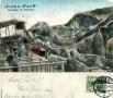 1910-08-12-halensee-luna-park-klein