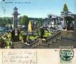 1911-terrassen-halensee-luna-park-klein